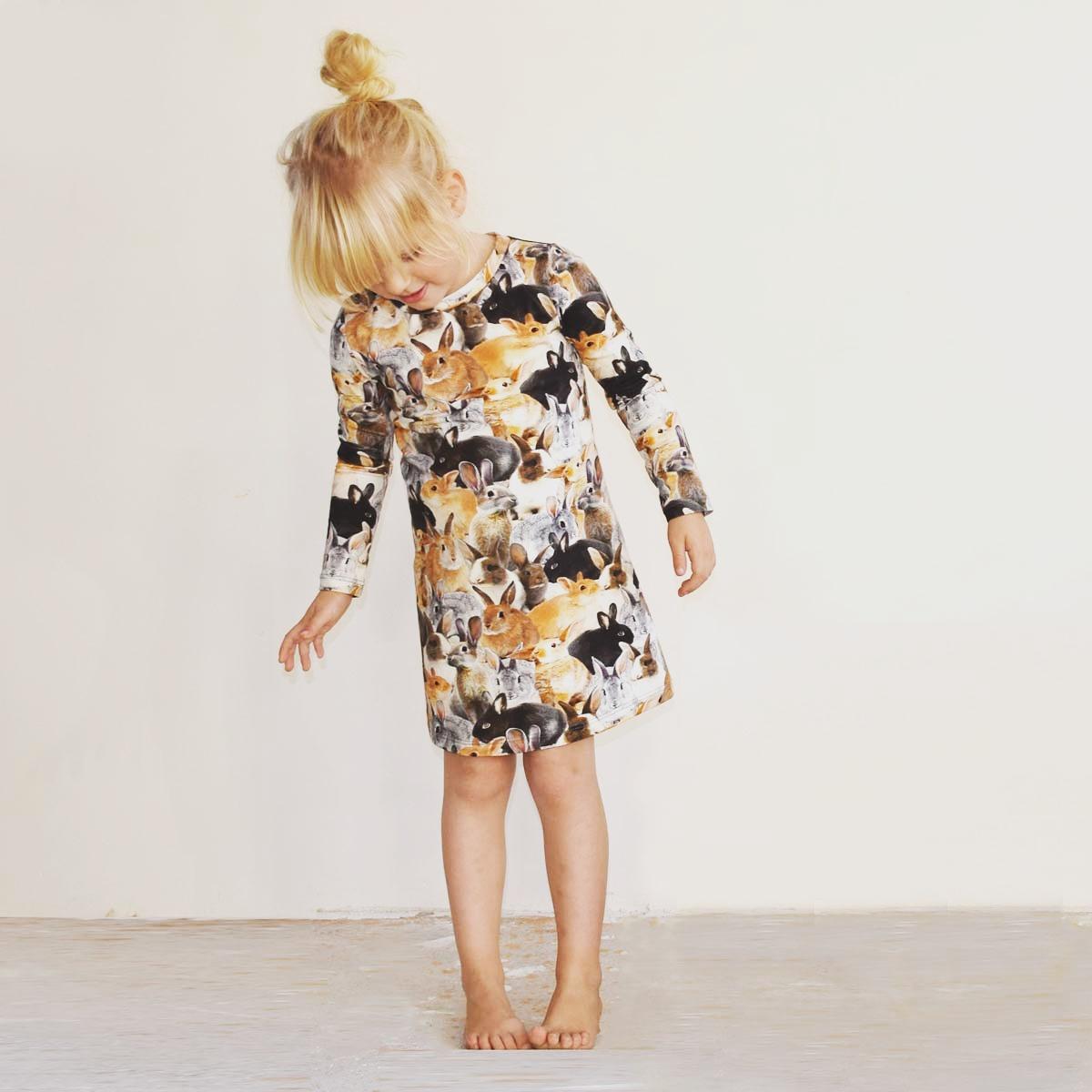 Mango lange jurken met mouwen